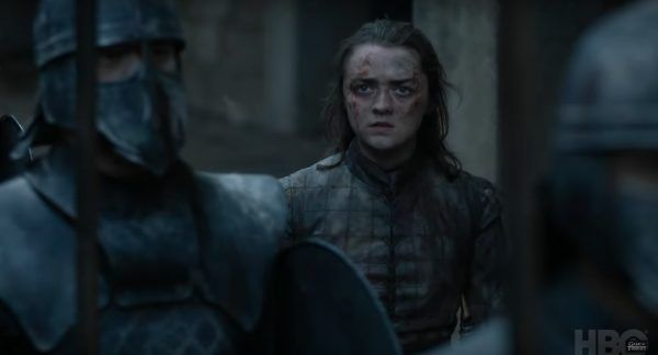 game-of-thrones-series-finale-arya