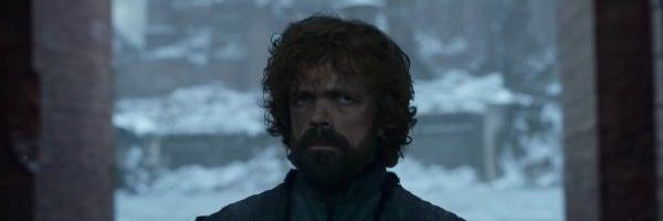 game-of-thrones-tyrion