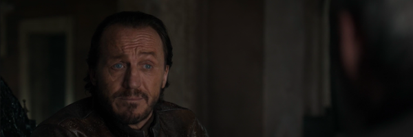 game-of-thrones-character-who-was-supposed-to-survive