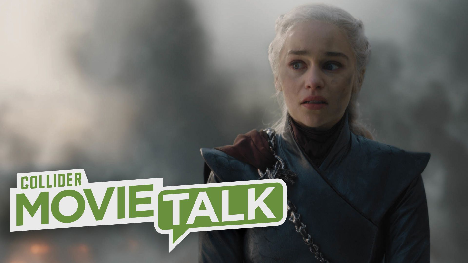 Will the 'Game of Thrones' Reaction Affect the Benioff & Weiss 'Star Wars' Film?
