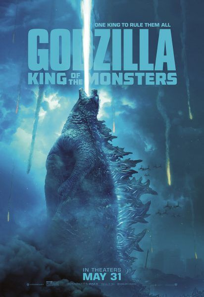 godzilla-king-of-the-monsters-final-poster