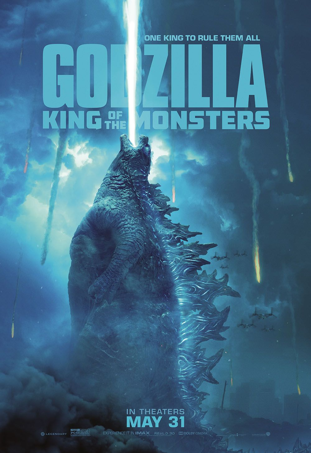 godzilla king of the monsters stream deutsch