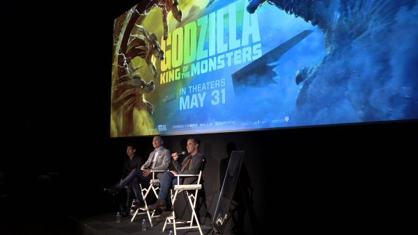 godzilla-king-of-the-monsters-interview-michael-dougherty-toho