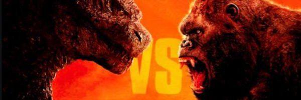 godzilla-vs-kong-warner-bros-poster