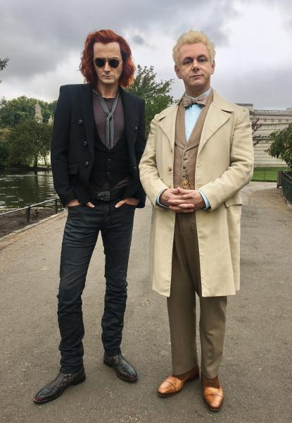 good-omens-david-tennant-michael-sheen-4