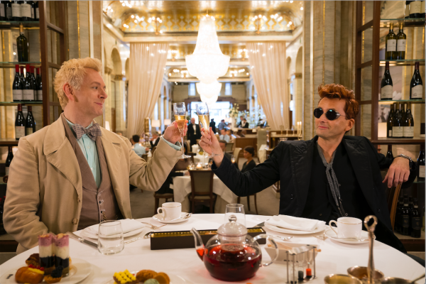 good-omens-michael-sheen-david-tennant