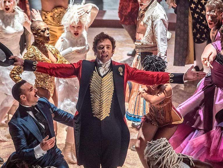 greatest-showman-cast