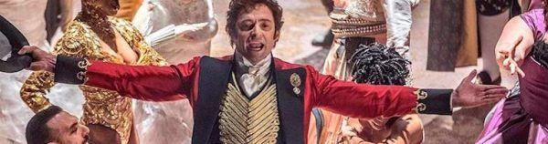 greatest-showman-cast2