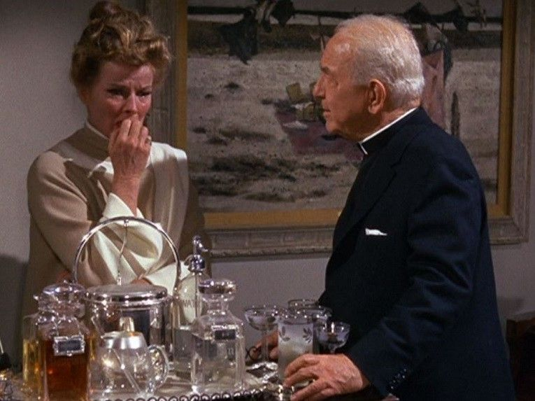 guess-whos-coming-to-dinner-katherine-hepburn