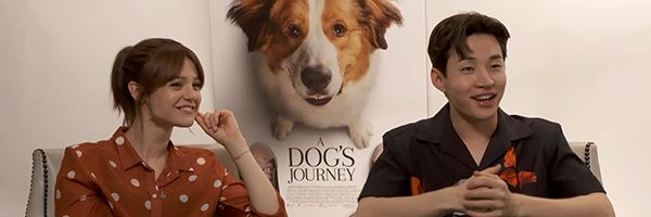 henry-lau-kathryn-prescott-interview-a-dogs-journey-slice