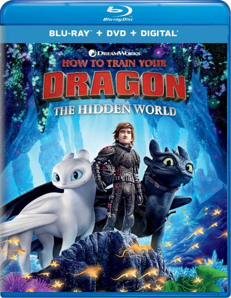 how-to-train-your-dragon-3-blu-ray