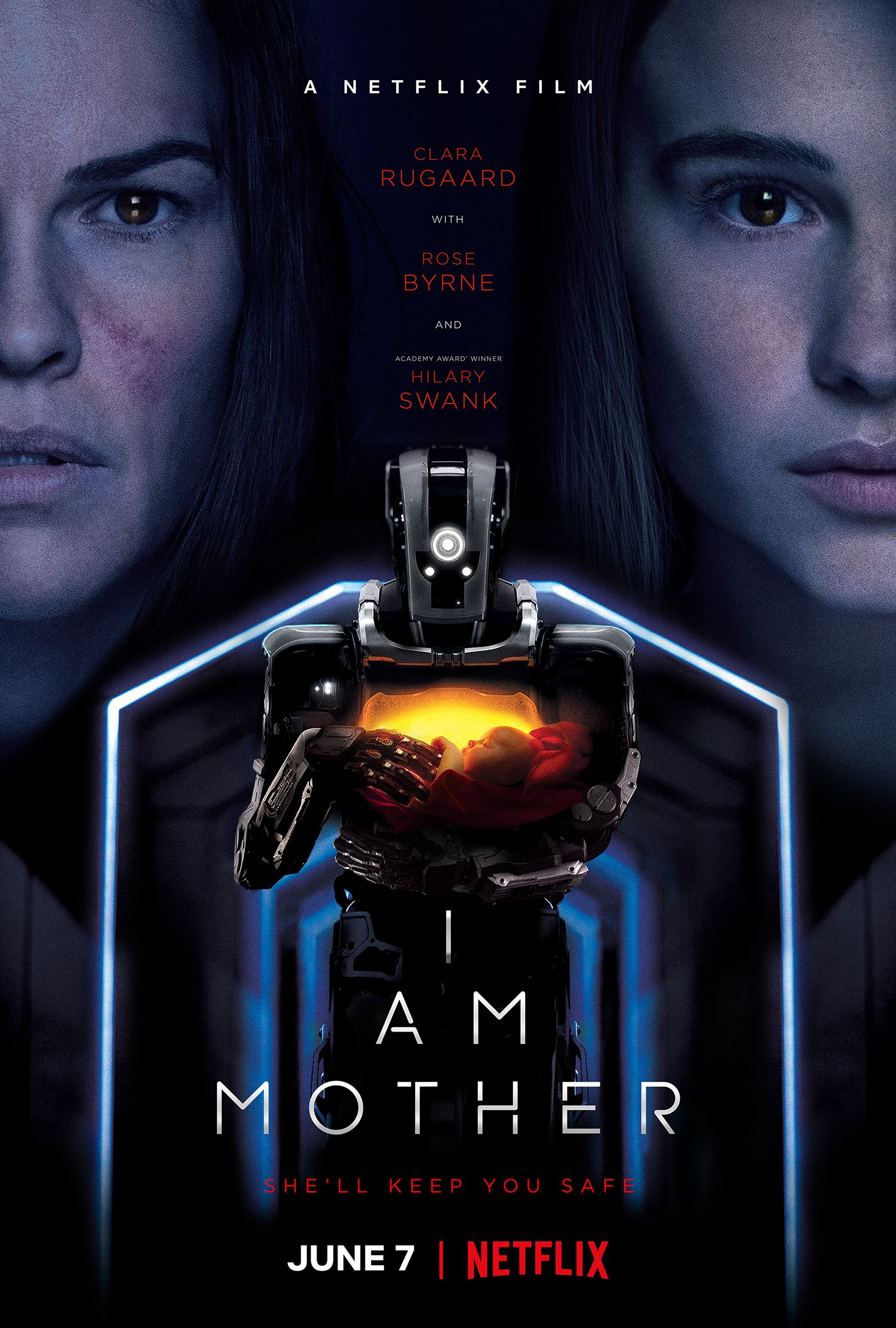 Image result for i am mother