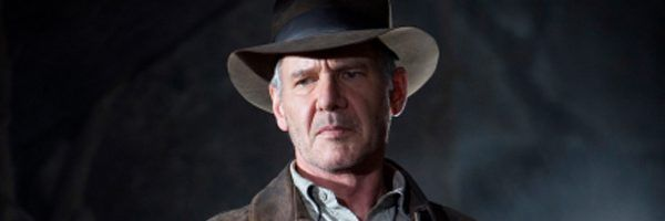 Indiana Jones 5 David Koepp Confirms He S Not Writing The New Script Collider