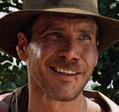 indiana-jones-harrison-ford-thumbnail