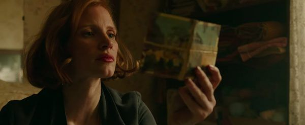 jessica-chastain-the-eyes-of-tammy-faye