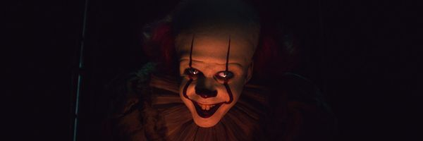 it-2-pennywise-slice