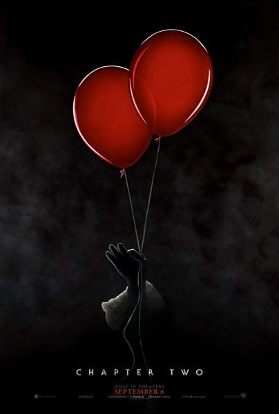 it-2-poster