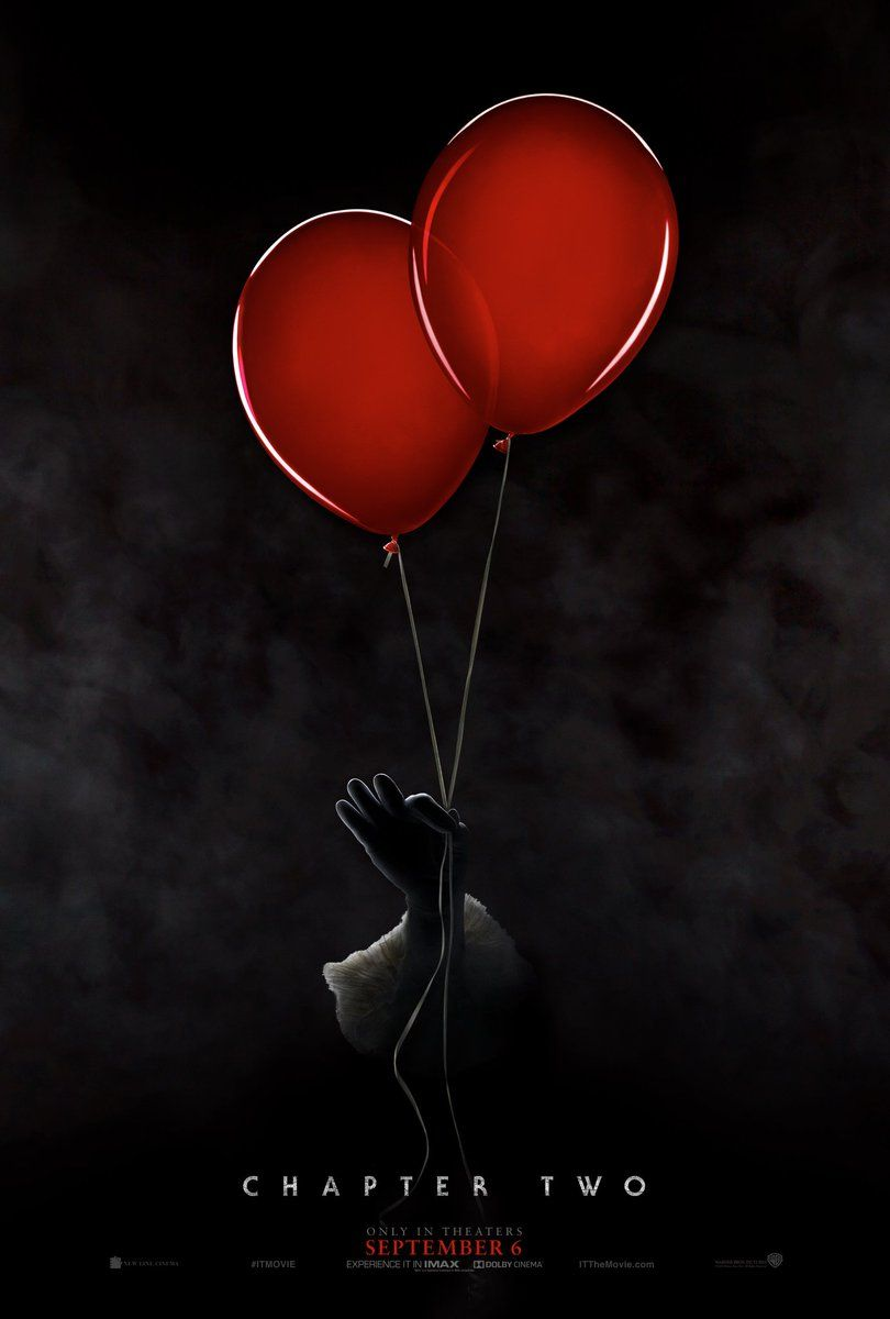 it-chapter-two-poster-2.jpg