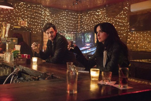 jessica-jones-season-3-krysten-ritter-benjamin-walker