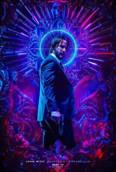 http://cdn.collider.com/wp-content/uploads/2019/05/john-wick-chapter-3-poster-new-405x600.jpg