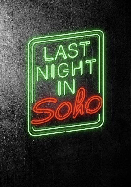 last-night-in-soho
