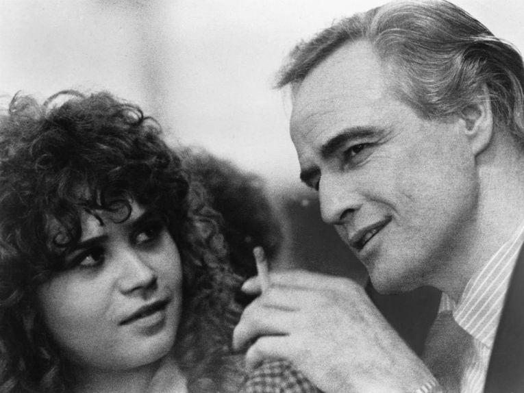 last-tango-in-paris-banned-film