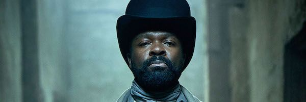 les-miserables-david-oyelowo-slice