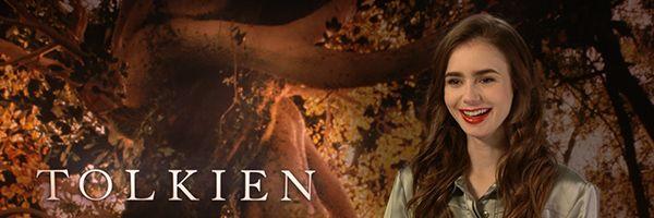 lily-collins-interview-tolkien-slice