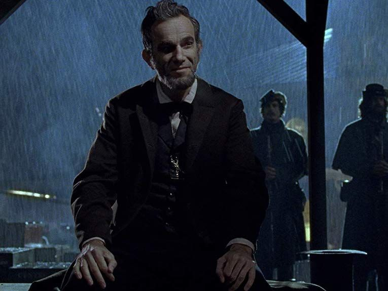 lincoln-daniel-day-lewis-765