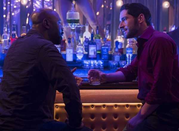 lucifer-season-4-tom-ellis-db-woodside