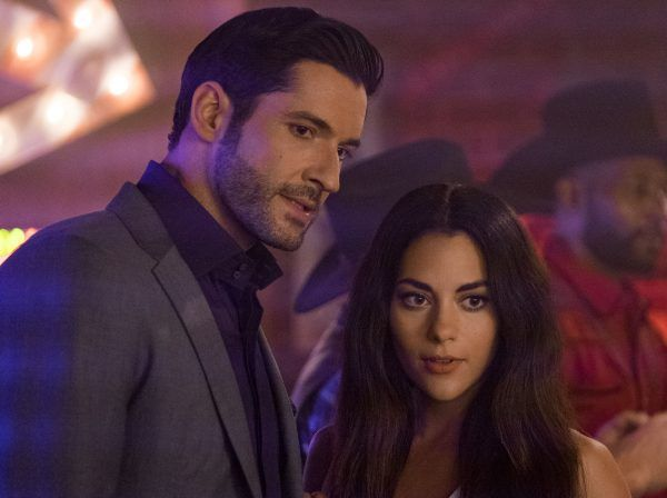 lucifer-season-4-tom-ellis-inbar-lavi