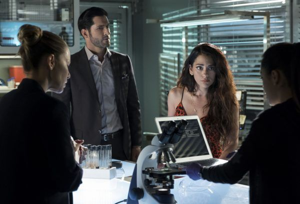 lucifer-tom-ellis-laruen-german-inbar-lavi-aimee-garcia