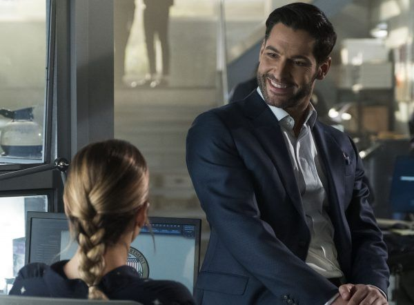 lucifer-tom-ellis-lauren-german-02