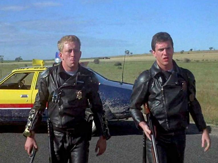 mad-max-mel-gibson-banned-film