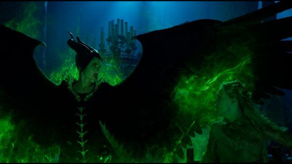 maleficent-mistress-of-evil-angelina-jolie-3
