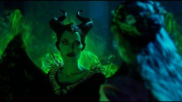 maleficent-mistress-of-evil-angelina-jolie-4
