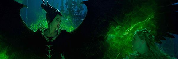 maleficent-mistress-of-evil-angelina-jolie-slice-1