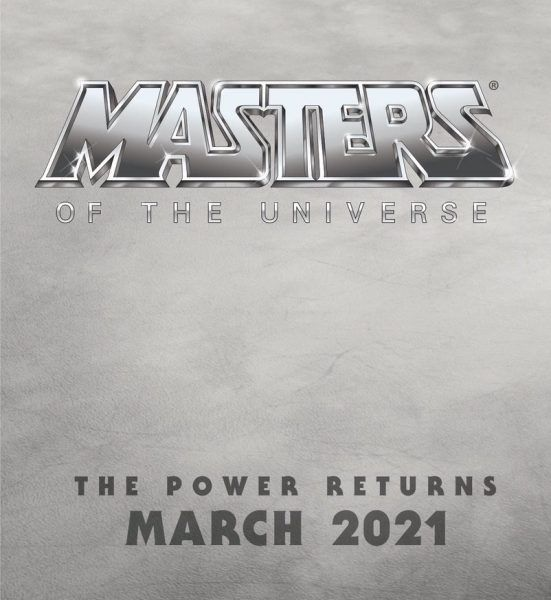 masters-of-the-universe-movie-poster