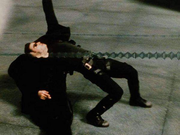 sneider-cut-episode-5-matrix-4