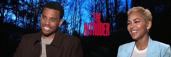 meagan-good-michael-ealy-the-intruder-interview-slice