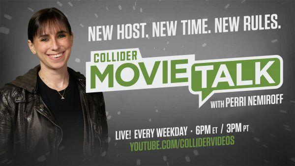 movie-talk-101