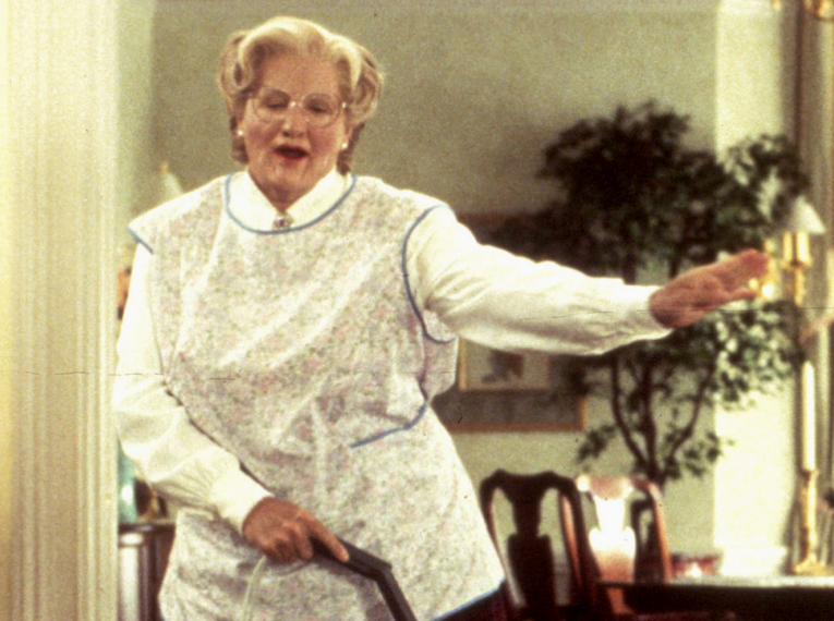 mrs-doubtfire-williams-4-3