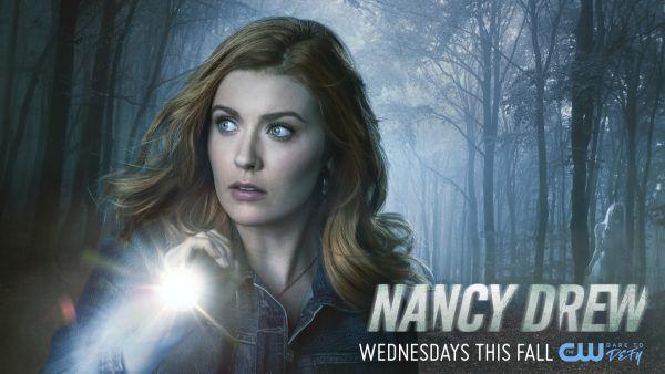 nancy-drew-poster