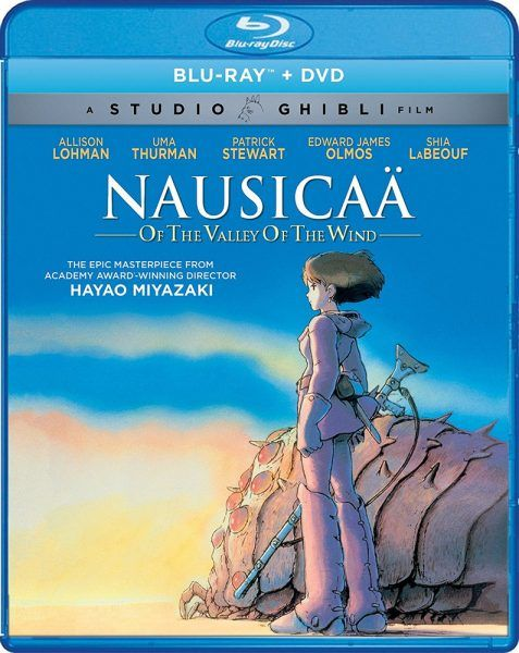 nausicaa-of-the-valley-of-the-wind-35th-anniversary