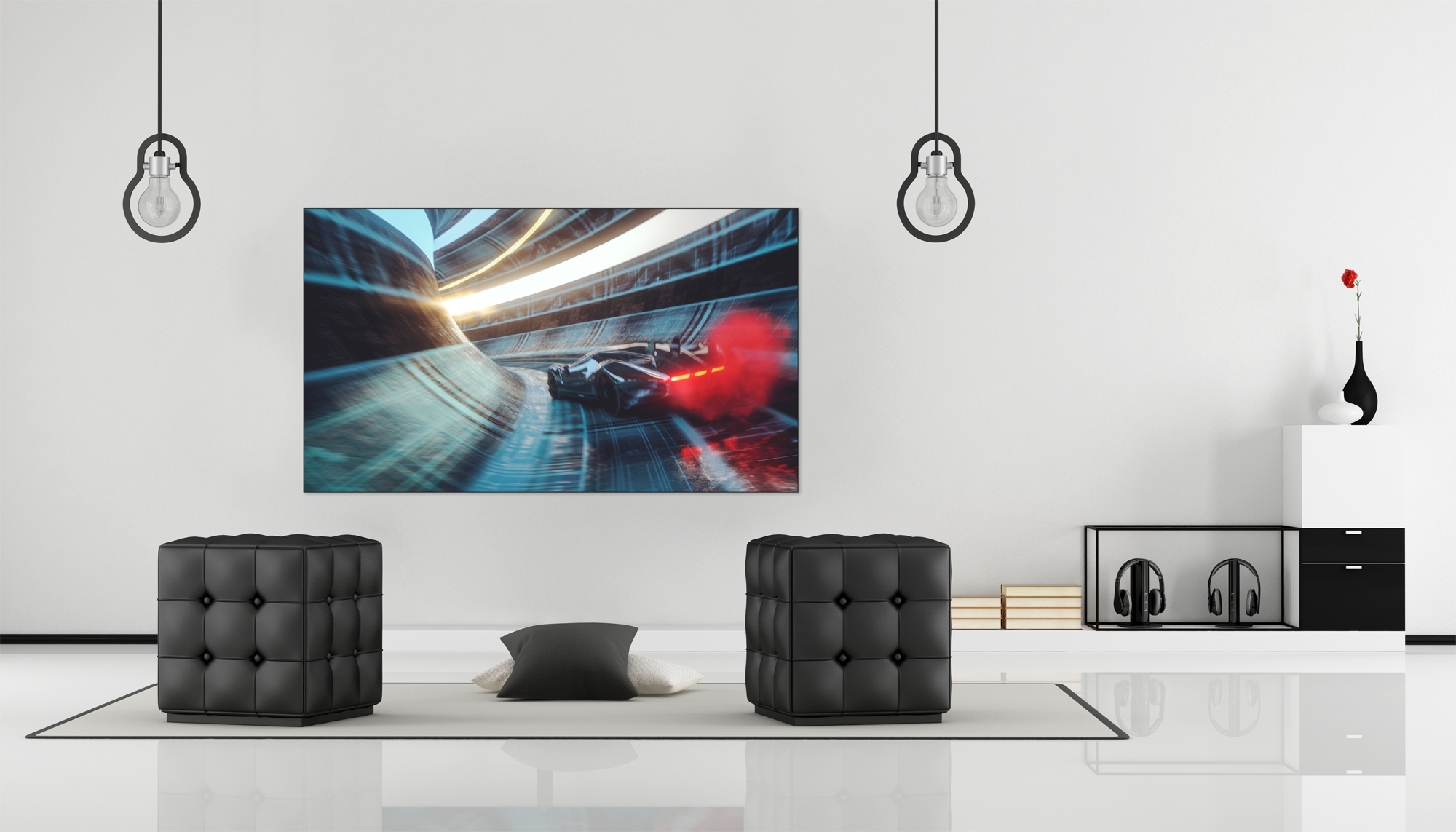 Lg 4k Oled Tv A Necessity For Your Home Entertainment System Collider Collider