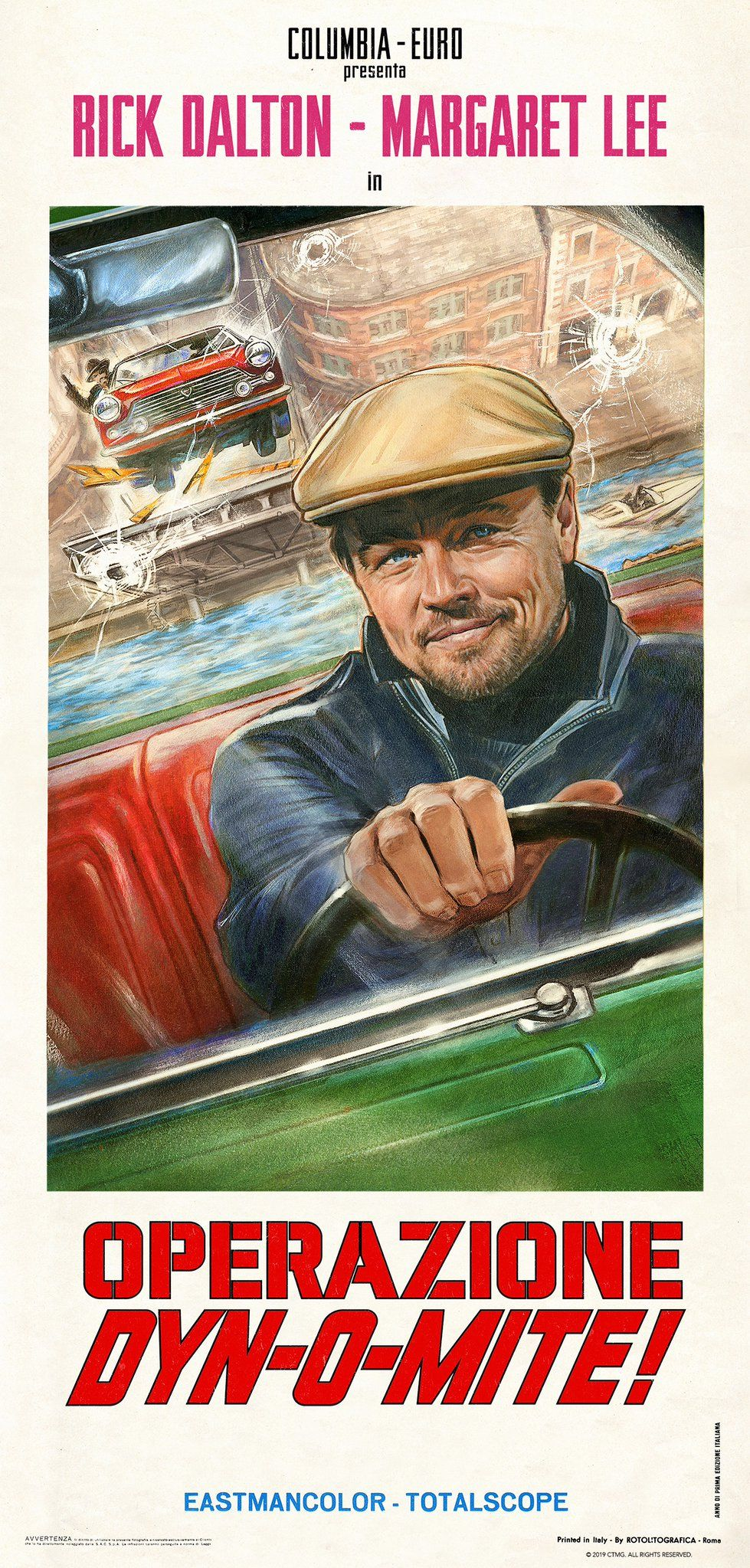 once-upon-a-time-in-hollywood-rick-dalton-poster.jpg