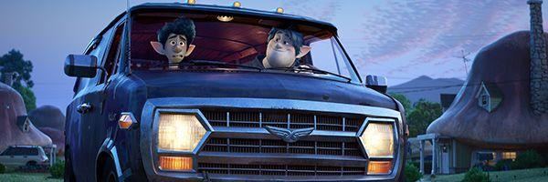 onward-pixar-chris-pratt-tom-holland-slice