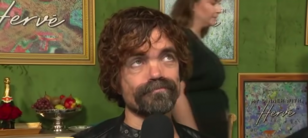 peter-dinklage-game-of-thrones