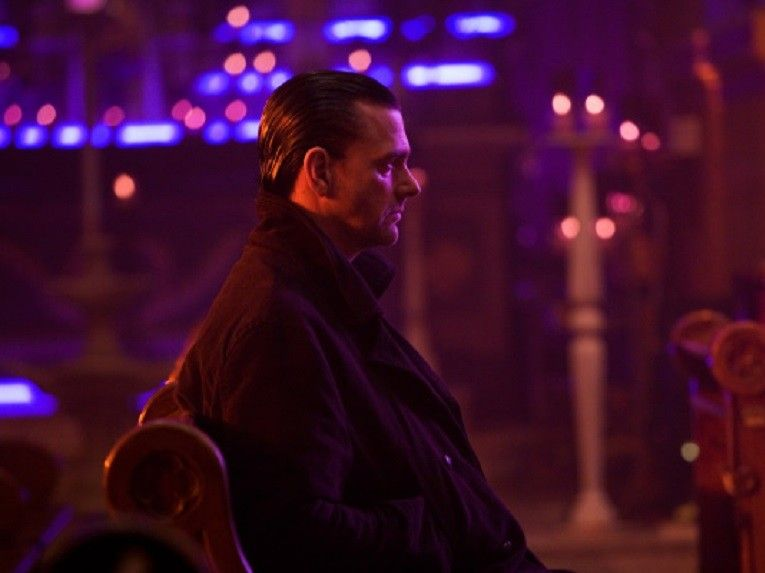 punisher-war-zone-ray-stevenson-purple