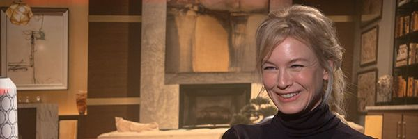 renee-zellweger-interview-what-if-judy-garland-slice